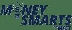 money-smarts