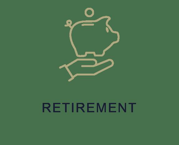 Retirement_1