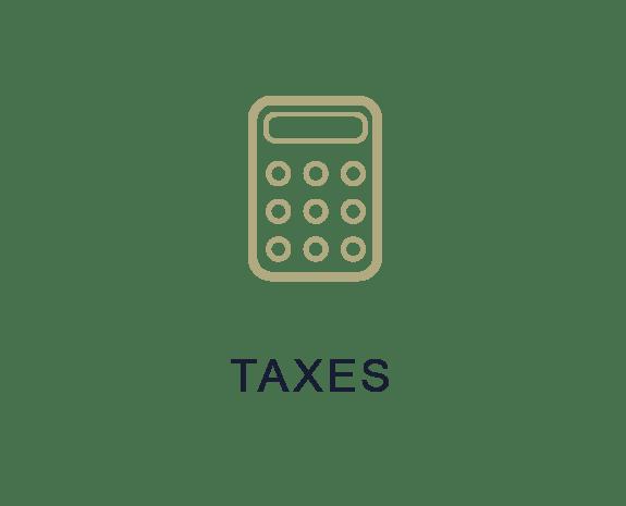 Taxes_1